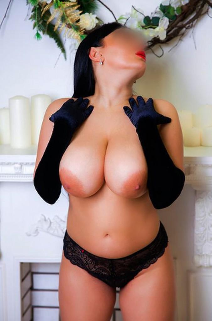 Путан груди 6 размер